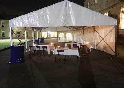 evening-corporate-event-marquee-hire