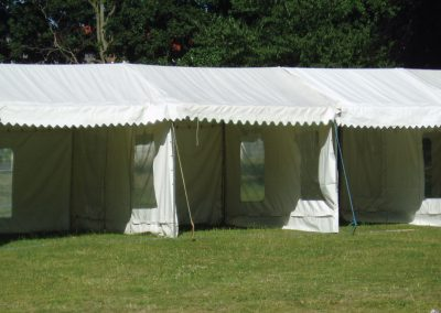 marquee-event-hire-yorkshire-1
