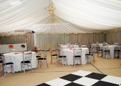 marquee-hire-dance-party