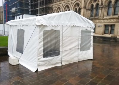 marquee-hire-for-ticket-booths