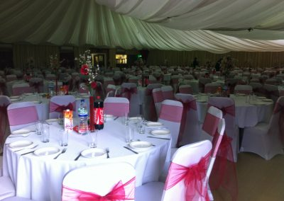 marquee_hire_decor_large-1