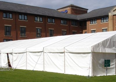 marquees-for-every-occasion-e1466600519634-1