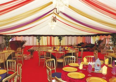 party-marquee-hire-yorkshire-2